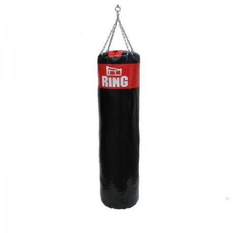 Worek bokserski treningowy Ring 140 cm