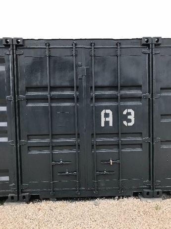 Wynajmę magazyn 14 m2 - 399 PLN self storage Pruszków Warszawa