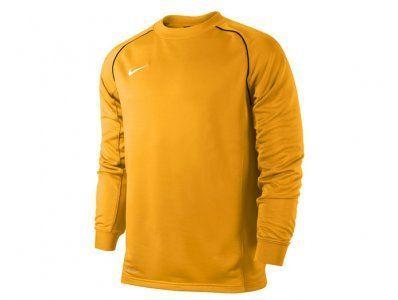 Nike - bluza treningowa S jak nowa