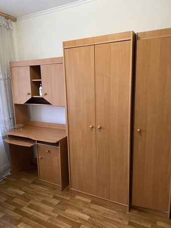 Сдам 1-комнатную квартиру, Фрунзе Кирилловская