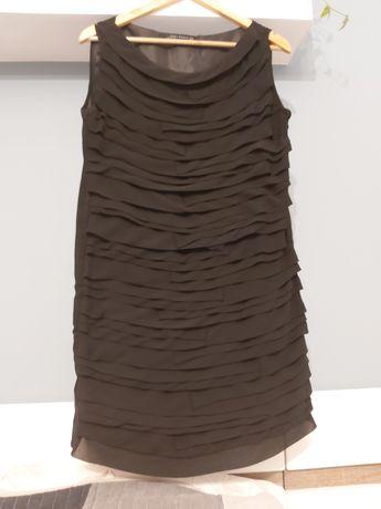 Sukienka Zara Woman