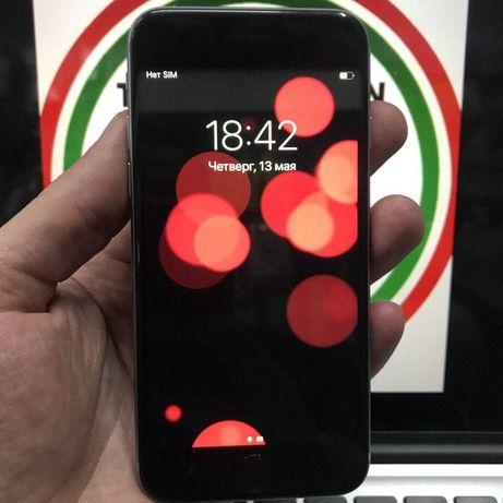 Айфон iPhone 6/6s 16 32 64 GB ГБ Купить Оригинал Гарантия SE/7/8/Plus