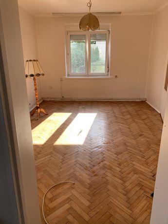 Sprzedam mieszkanie 3 pokojowe w centrum