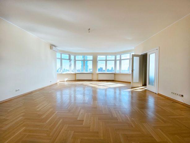 Аренда видовой квартиры 286 квм в новом доме. Кловский спуск, 5. 22эт