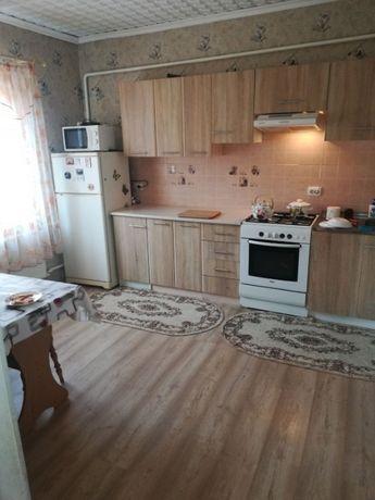 Холодная Балка 2 дома на участке с мебелью. Срочно!
