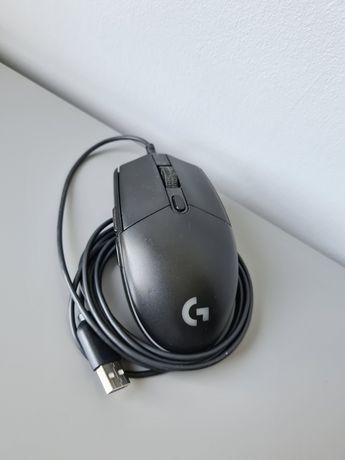 Myszka dla graczy Logitech G203 Prodigy