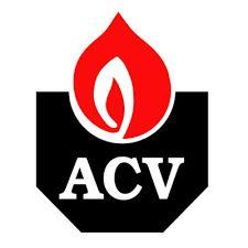 autoryzowany serwis ACV naprawa montaż kocioł gazowy olejowy