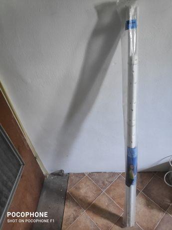 Suszarka sufitowa 1.5m