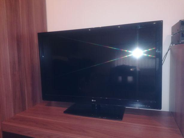 Telewizor LG 42LS3400 Led 42 cale