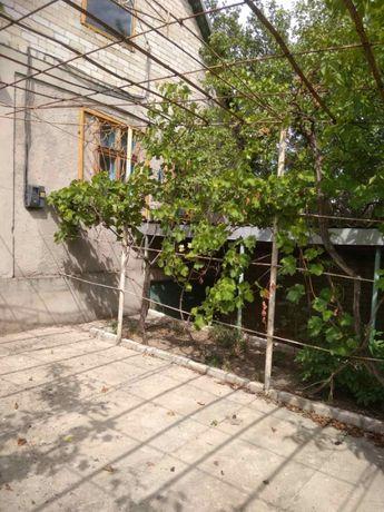 (3/11) В продаже дом в с. Светлое.