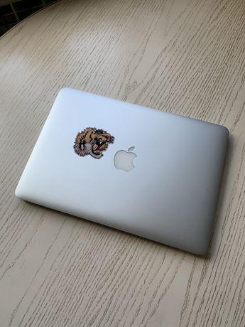 MacBook Pro (2013)