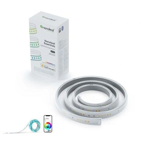 Nanoleaf - LED RGB  Светодиодная лента