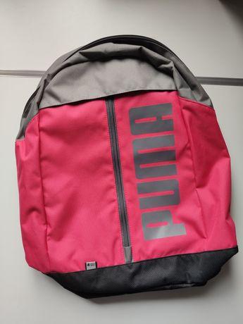 Plecak szkolny Puma