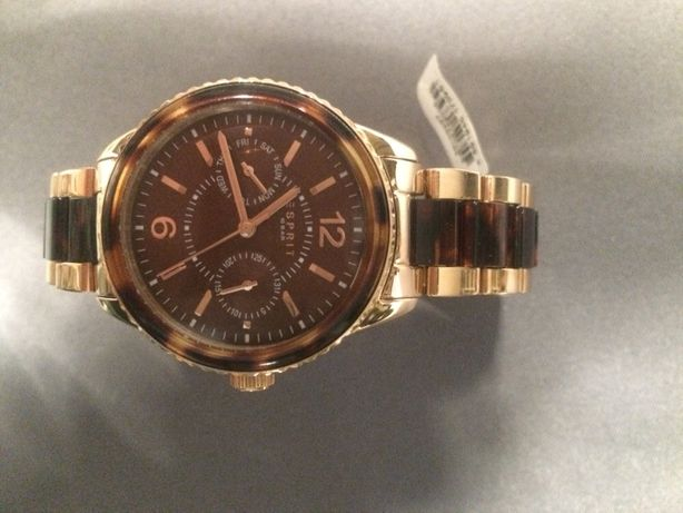 Zegarek Esprit
