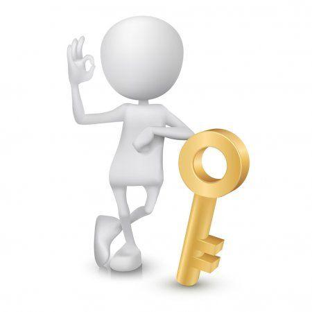 Авто ключи, изготовление, прошивка. Помощь при утере всех ключей.
