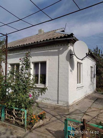 Продам будинок по вул. Декабристів(4десяток)