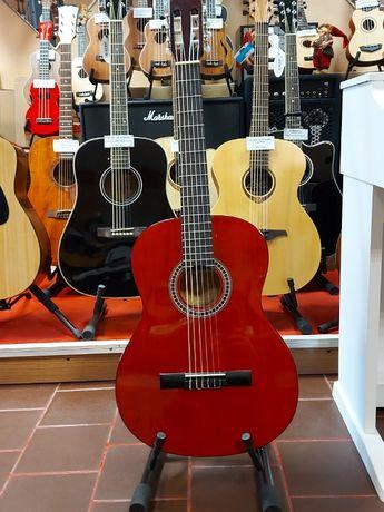 Gitara klasyczna Ever Play 4/4 EV-123