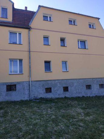 Sprzedam 2-pokojowe mieszkanie BEZCZYNSZOWE w Pogorzale