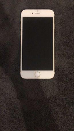 iPhone 6 64 Gb Złoty Gold