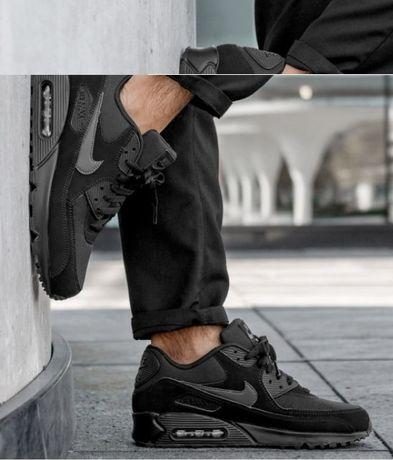 Nike Air Max 90 ESSENTIAL ! 41,42,42.5,43,44,44.5,45,46 Wysyłka z POL