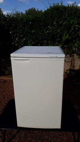 Mini frigorífico Philco