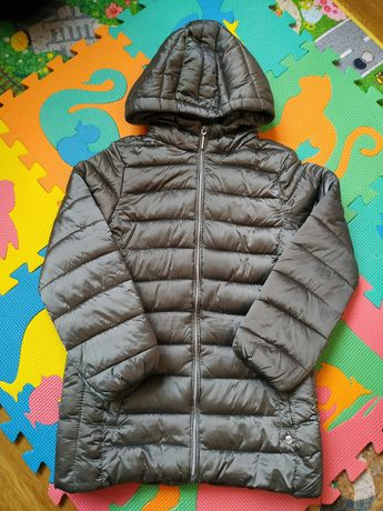 Демисезонная курточка Reserved 128