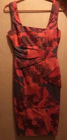 Платье Karen Millen новое