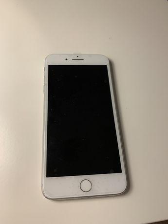 iPhone 8 PLUS Recondicionado