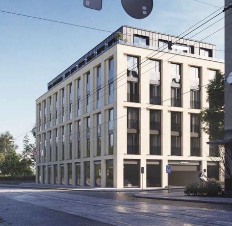 Готова VIP квартира в центрі / Avalon 37 / Личаківська
