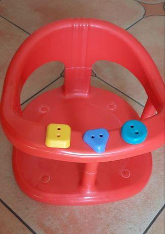 Продам стульчик для купания