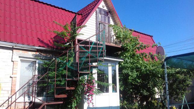 Сдам уютные комнаты  у моря Бердянск