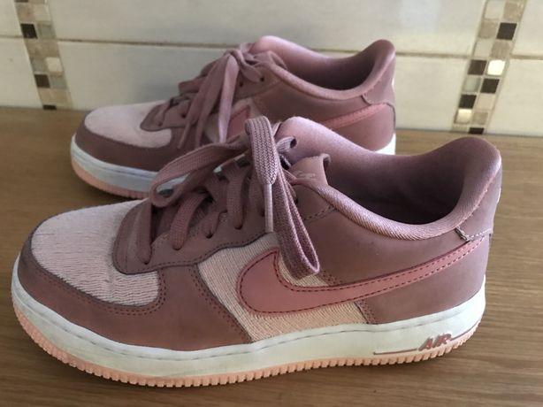 Tenis originais Nike Air Force
