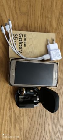 Samsung Galaxy S5 neo okazja tanio