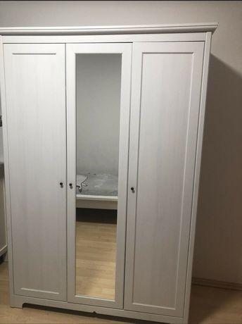 Szafa Ikea Aspelund