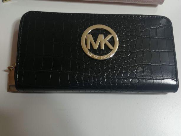 Portfele mk