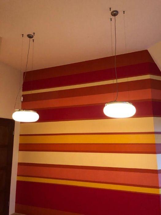 Sprzedam lampy włoskie Łódź - image 1