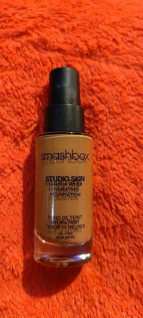 Podkład smashbox studio skin kolor 4.2
