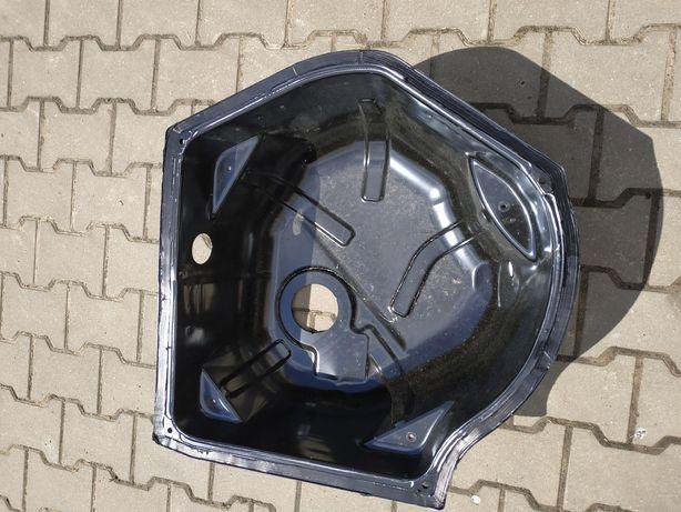 Obudowa zbiornika ad blue Mercedes e klasa w212 lift