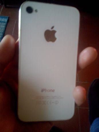 iPhone pra peças