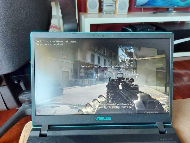 PC GAMING Windows 10 home