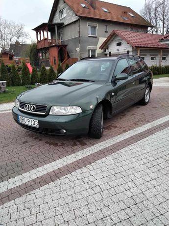 Audi A4 B5 Sprzedam