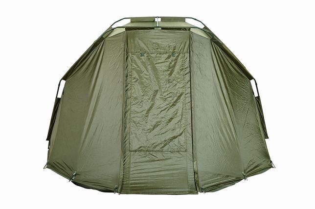 Namiot karpiowy Tandem Baits enforcer giant