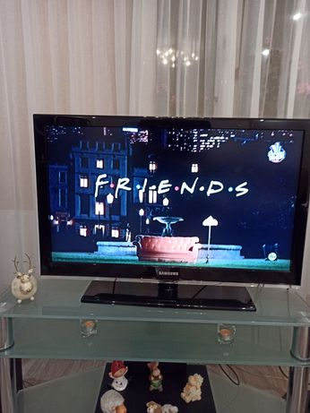 Телевизор Samsung 37