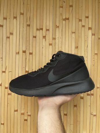 Nike. Adidas, Reebok