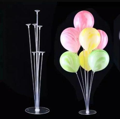 Подставка для воздушных шариков