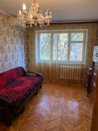 Продам двухкомнатную квартиру на Черемушках