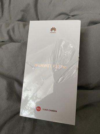 Nowy huawei P30 Pro