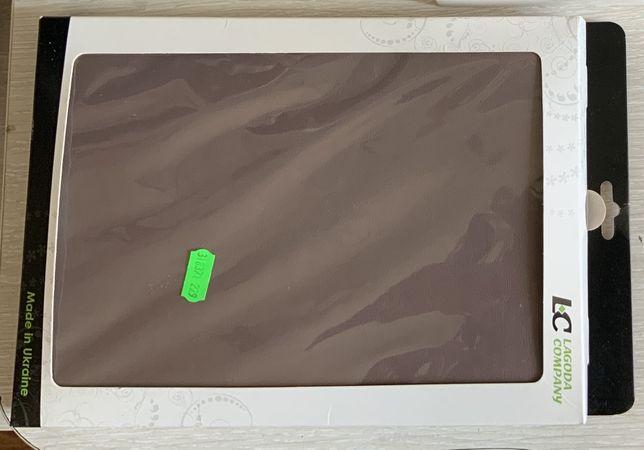 Чехол для планшета