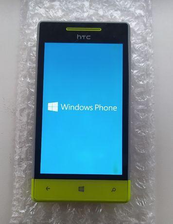 Телефон HTC Windows Phone 8S