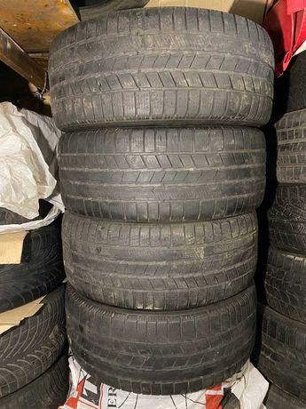 Шины Pirelli 275 45 20 ZR20 650грн.шт. и одиночка 275 40 20 1.900г.шт.